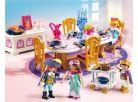 Playmobil 5145 Královská jídelna 2
