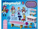 Playmobil 5145 Královská jídelna 3
