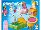 Playmobil 5146 Ložnice s kolébkou 3