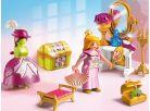 Playmobil 5148 Královská šatna 2