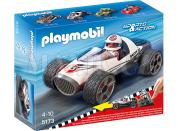 Playmobil 5173 Rakeťák