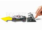 Playmobil 5173 Rakeťák 3