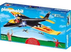 Playmobil 5219 Speed Glider