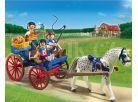 Playmobil 5226 Koňský povoz 2