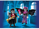 Playmobil 5239 Duo Pack Vampýři 2