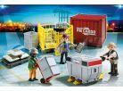 Playmobil 5259 Zaměstnanci 2