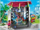 Playmobil 5266 Dětský klub s diskotékou 2