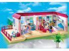 Playmobil 5269 Luxusní bungalov 2