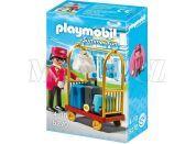 Playmobil 5270 Portýr