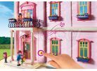 Playmobil 5303 Romantický dům pro panenky 4