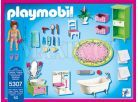 Playmobil 5307 Romantická koupelna 2