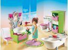 Playmobil 5307 Romantická koupelna 3