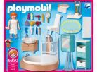 Playmobil 5330 Koupelna 2