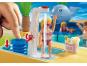 Playmobil 5433 Dětské koupaliště s fontánou 5