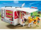 Playmobil 5434 Rodinný karavan 3