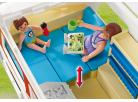 Playmobil 5434 Rodinný karavan 4