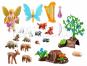 Playmobil 5451 Písničková víla se zvířátky 5