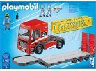 Playmobil 5467 Nadměrný náklad 2