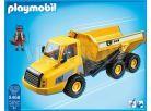 Playmobil 5468 Obří sklápěč 2