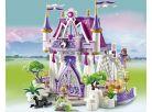 Playmobil 5474 Zámek Jednorožce - II.jakost 3