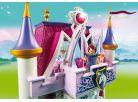 Playmobil 5474 Zámek Jednorožce - II.jakost 5