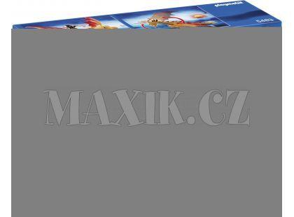 Playmobil 5483 Drak Ohně
