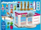 Playmobil 5486 Módní butik 2