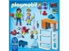 Playmobil 5488 Hračkářství 2