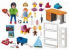 Playmobil 5488 Hračkářství 3