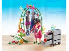 Playmobil 5489 Aranžérka 4