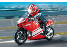 Playmobil 5522 Superbike 3