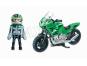 Playmobil 5524 Sport Bike 2