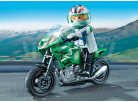 Playmobil 5524 Sport Bike 3