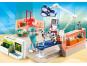 Playmobil 5530 Operační sál 3