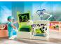 Playmobil 5530 Operační sál 4