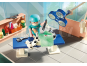 Playmobil 5530 Operační sál 6