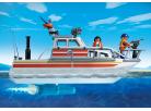 Playmobil 5540 Záchranný člun 4