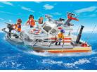 Playmobil 5540 Záchranný člun 3