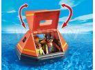 Playmobil 5545 Záchranný modul 4