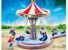 Playmobil 5548 Řetízák 2