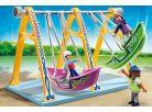 Playmobil 5553 Houpačky 2