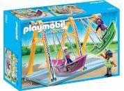 Playmobil 5553 Houpačky