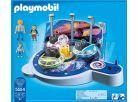 Playmobil 5554 Spacership atrakce 2