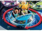 Playmobil 5554 Spacership atrakce 3