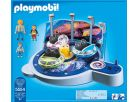 Playmobil 5554 Spacership 2