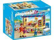 Playmobil 5555 Stánek se sladkostmi
