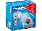 Playmobil 5556 Elektrický motor