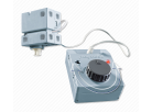Playmobil 5556 Elektrický motor 2