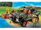 Playmobil 5558 Pickup 2