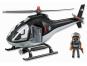 Playmobil 5563 Helikoptéra zásahovky 2